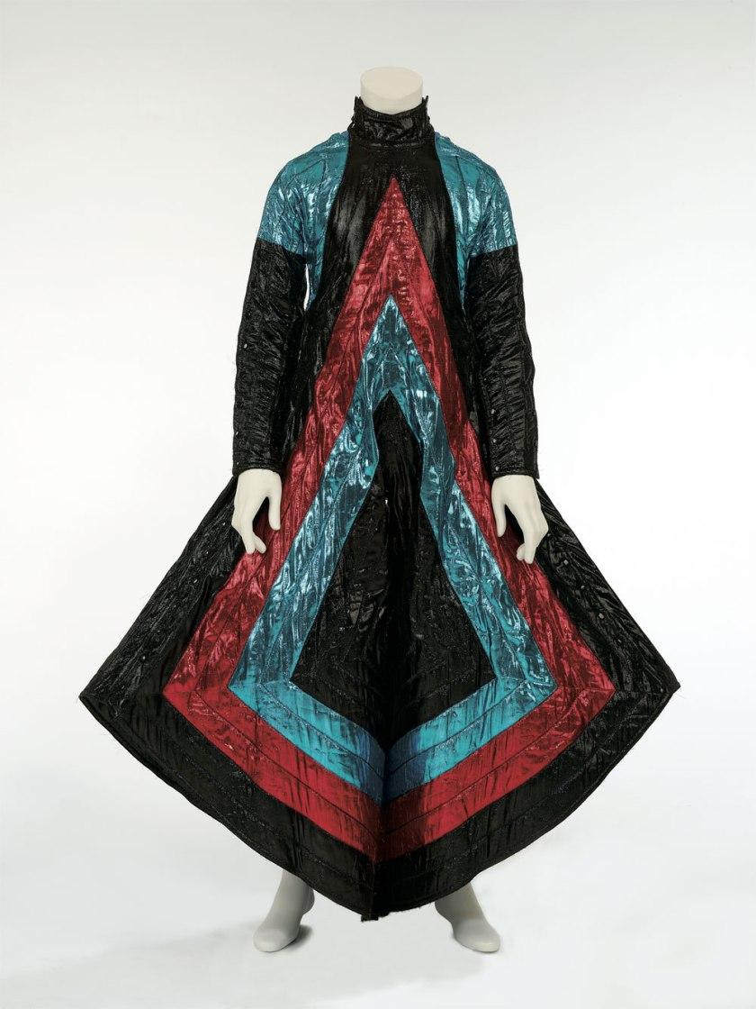 metallic-bodysuit-yamamoto-1973