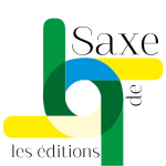 logo-editions-de-saxe