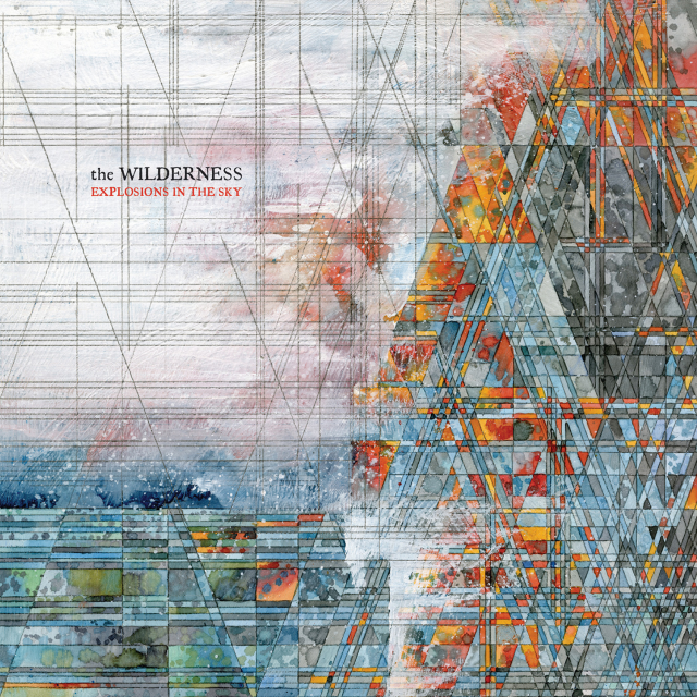 Explosions-In-The-Sky-The-Wilderness