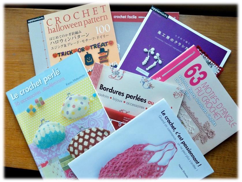 livres-crochet-japonais