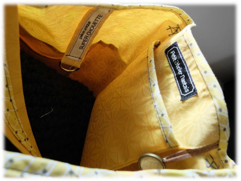 ck19-jumbo-sac-etiquette-pan