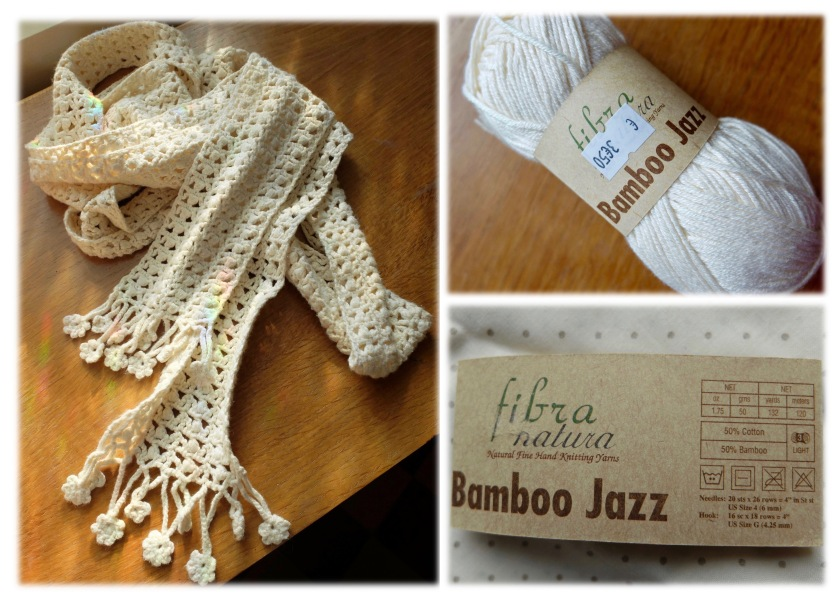 echarpe-blanche-bambou-jazz