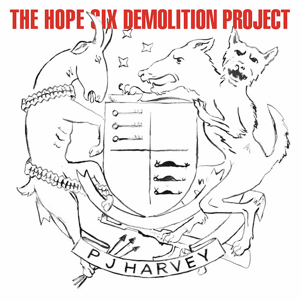 2016-05-the-hope-six-demolition-project