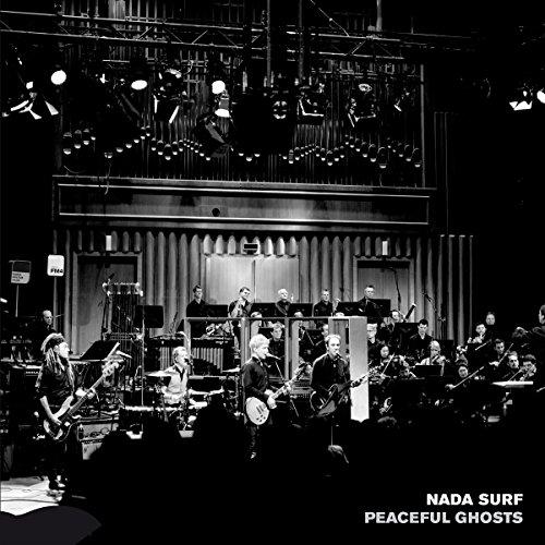 nada_surf_peaceful_ghosts