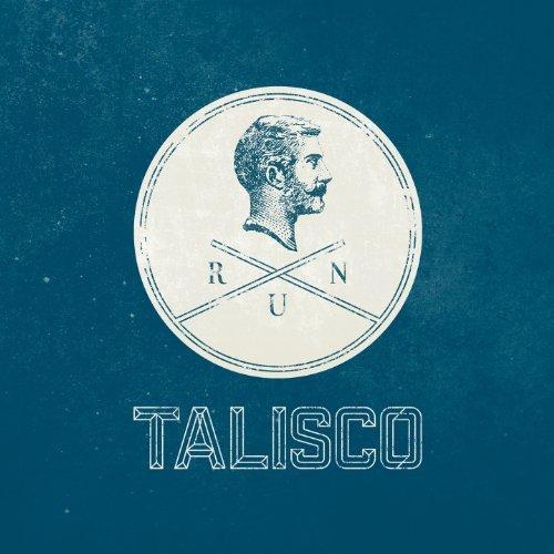 2016-09-talisco-run
